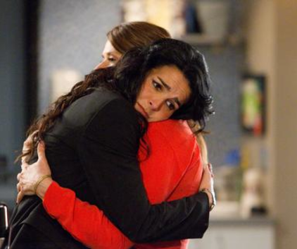 Watch Rizzoli & Isles Season 3 Episode 3