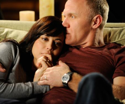 Watch Army Wives Season 6 Episode 14