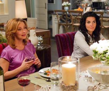 Watch Rizzoli & Isles Season 3 Episode 5