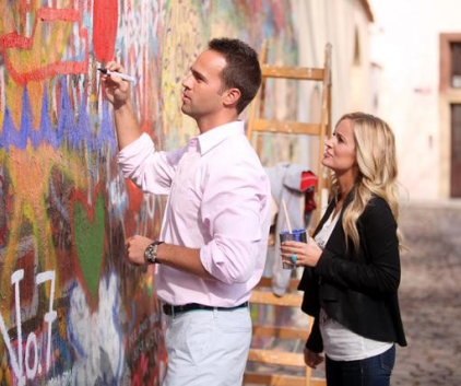 Watch The Bachelorette Season 8 Episode 7