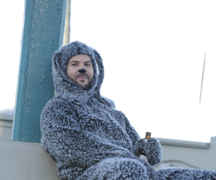 Watch Wilfred Season 2 Episode 2