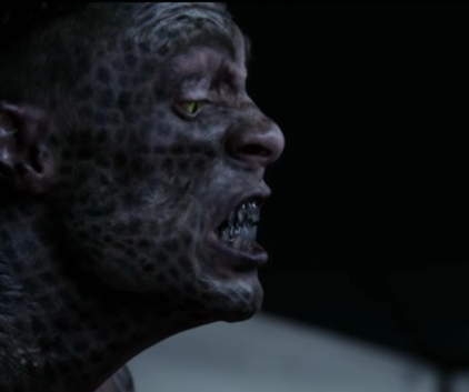 Watch Teen Wolf Season 2 Episode 6