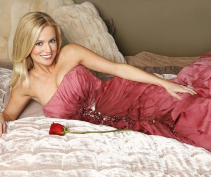 Watch The Bachelorette Season 8 Episode 8