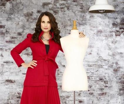 Watch Jane By Design Season 1 Episode 15