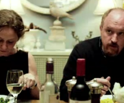 Watch Louie Season 3 Episode 2