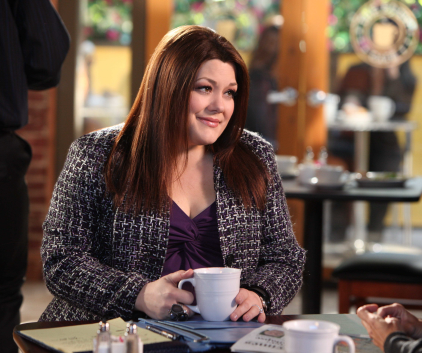 Drop dead diva season 4 episode 6 tv fanatic - Watch drop dead diva season 6 ...