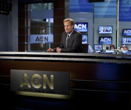 Watch The Newsroom Season 1 Episode 4