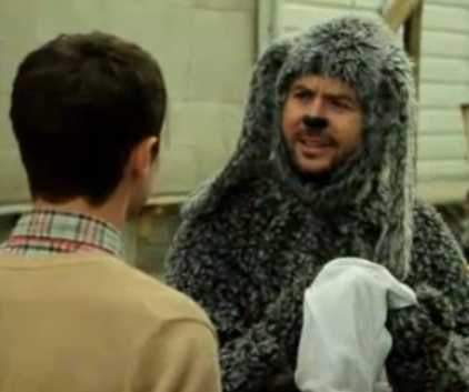 Watch Wilfred Season 2 Episode 5