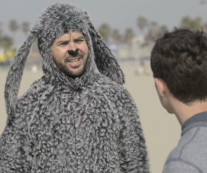 Watch Wilfred Season 2 Episode 6