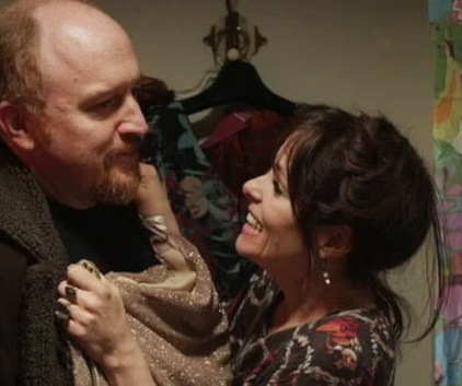 Watch Louie Season 3 Episode 5