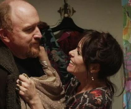 Watch Louie Season 3 Episode 5
