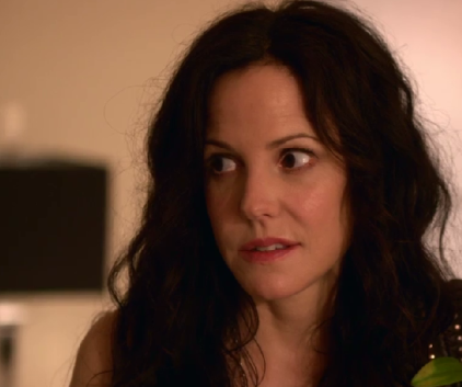 Watch Weeds Season 8 Episode 5