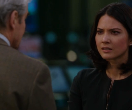 Watch The Newsroom Season 1 Episode 6
