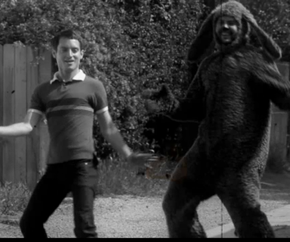 Watch Wilfred Season 2 Episode 7