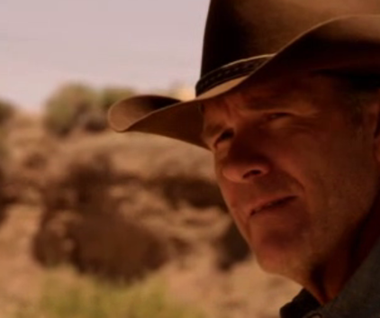 Watch Longmire Season 1 Episode 9