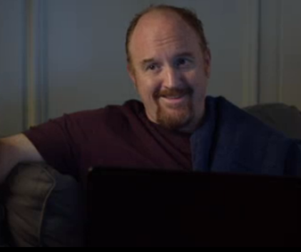 Watch Louie Season 3 Episode 7