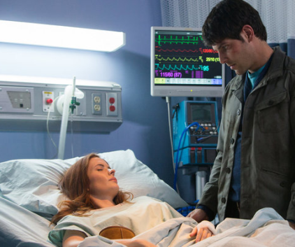 Watch Grimm Season 2 Episode 1