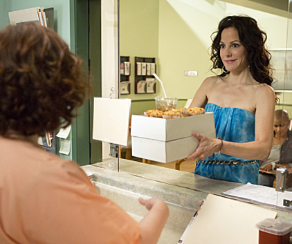 Watch Weeds Season 8 Episode 7