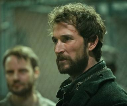 Watch Falling Skies Season 2 Episode 10