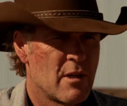Watch Longmire Season 1 Episode 10