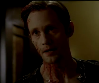 Watch True Blood Season 5 Episode 12