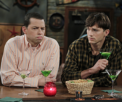 Watch Two and a Half Men Season 11 Episode 16