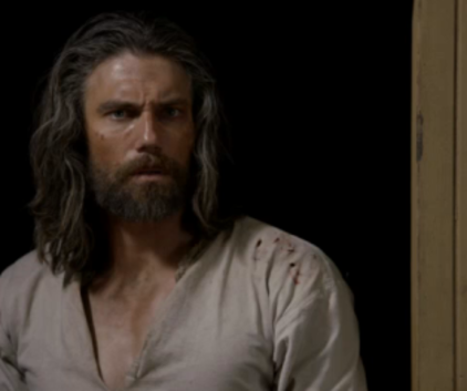 Watch Hell on Wheels Season 2 Episode 3