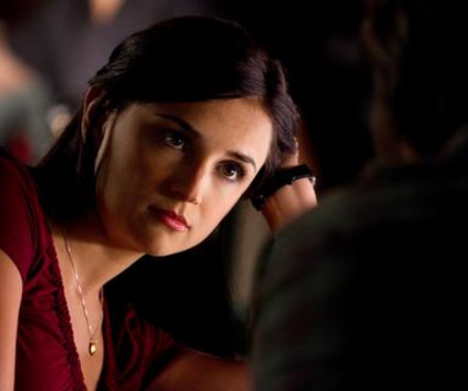 Watch Perception Season 1 Episode 7