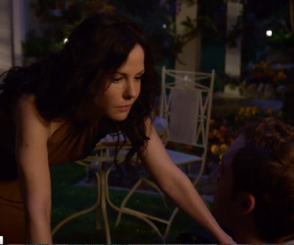 Watch Weeds Season 8 Episode 10