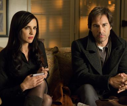 Watch Perception Season 1 Episode 8