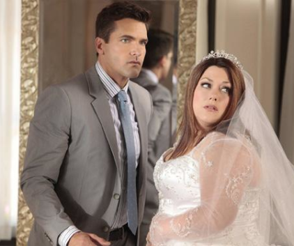 Watch Drop Dead Diva Season 4 Episode 13