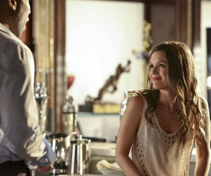 Watch Hart of Dixie Season 2 Episode 1