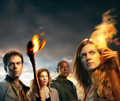 Watch Revolution Season 1 Episode 2