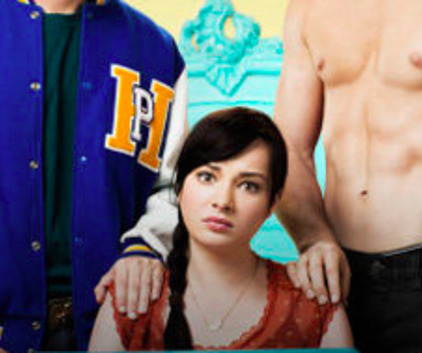 Watch Awkward Season 2 Episode 12