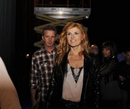 Watch Nashville Season 1 Episode 1