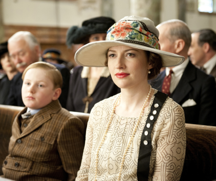 Watch Boardwalk Empire Season 3 Episode 3