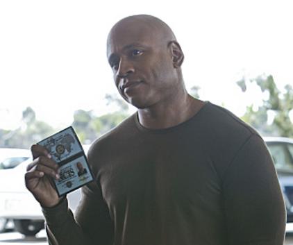 Watch NCIS: Los Angeles Season 4 Episode 6