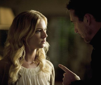Watch Revenge Season 2 Episode 3