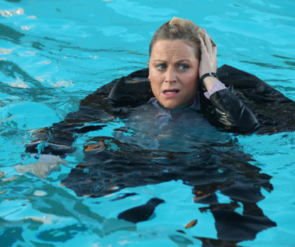Watch Parks and Recreation Season 5 Episode 3