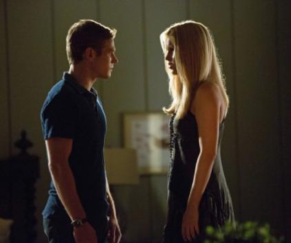 Watch The Vampire Diaries Season 4 Episode 3