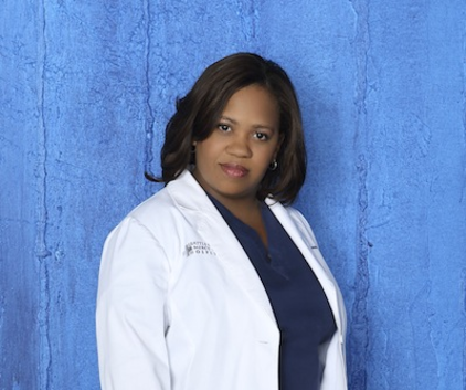 Watch Grey's Anatomy Season 9 Episode 21