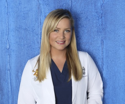 Watch Grey's Anatomy Season 9 Episode 12