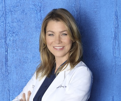 Watch Grey's Anatomy Season 9 Episode 17