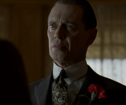 Watch Boardwalk Empire Season 3 Episode 5
