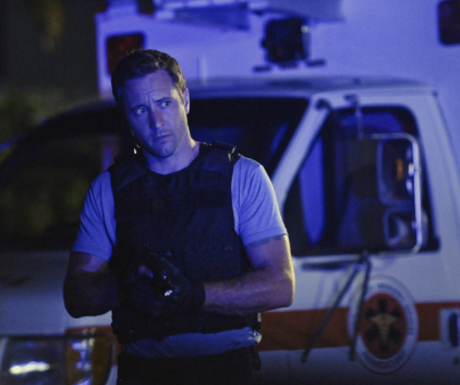 Watch Hawaii Five-0 Season 3 Episode 5