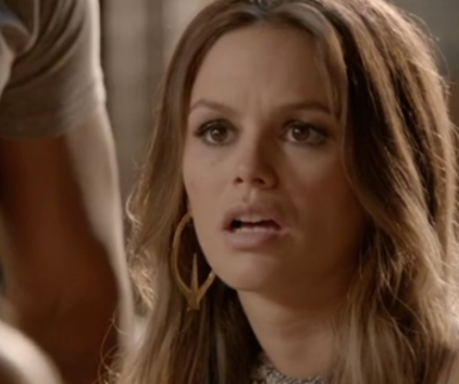 Watch Hart of Dixie Season 2 Episode 3