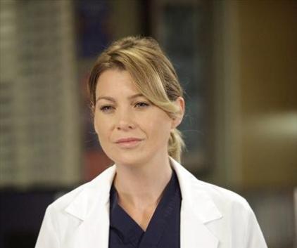Watch Grey's Anatomy Season 9 Episode 16