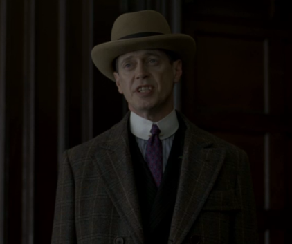 Watch Boardwalk Empire Season 3 Episode 6