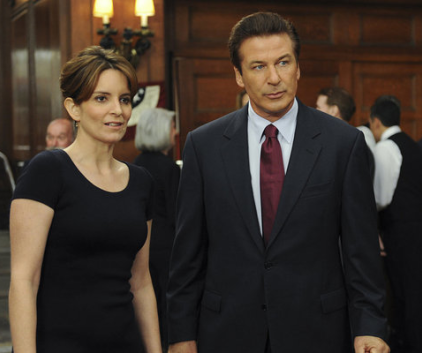 Watch 30 Rock Season 7 Episode 4
