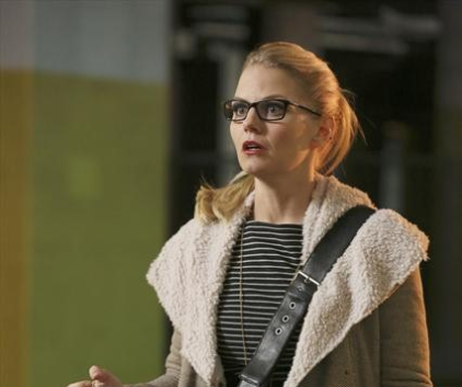 Watch Once Upon a Time Season 2 Episode 6